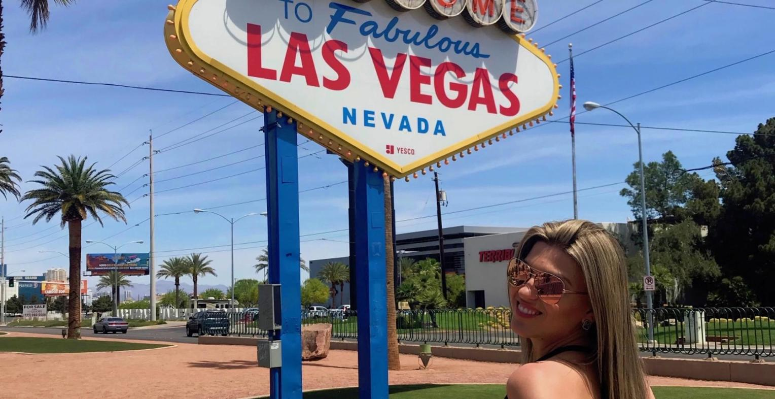 O que fazer em Las Vegas: Dicas para seu Roteiro