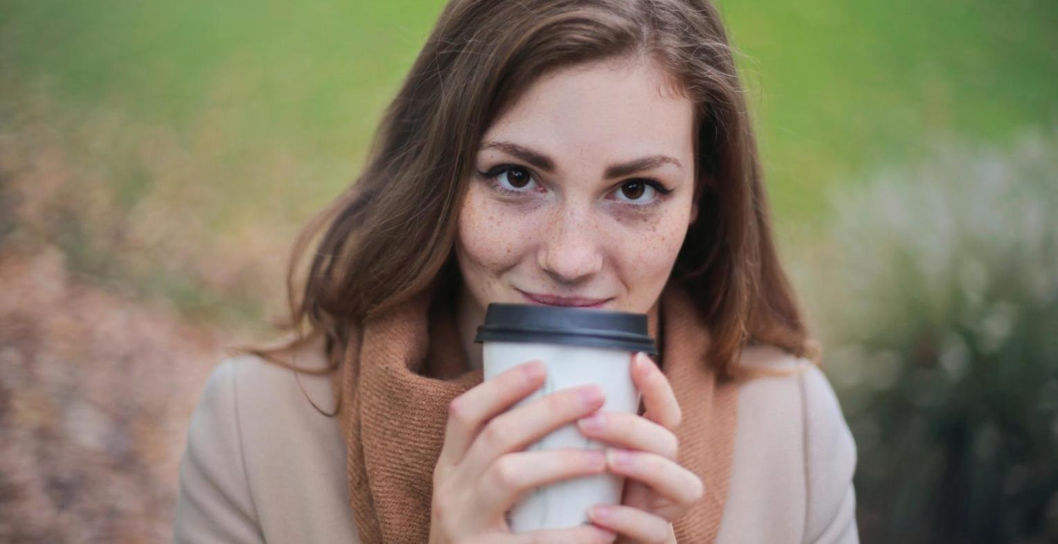 Adora Café? Então confira 3 Dicas para Potencializar a Bebida