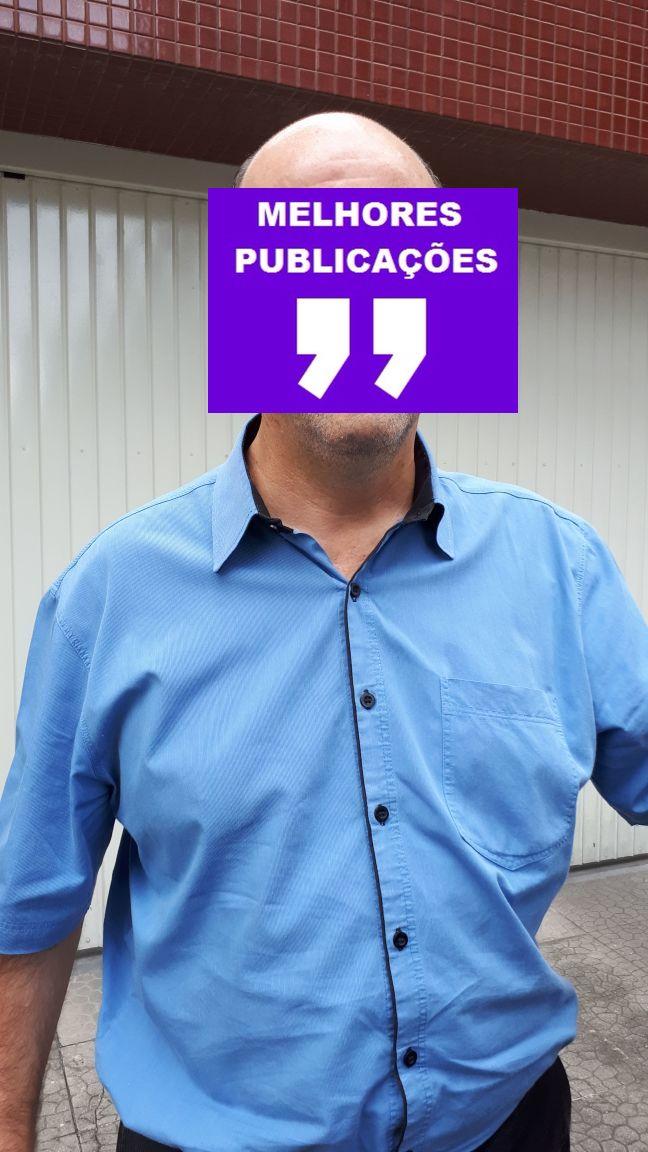 Advogado é preso por receptação em Criciúma