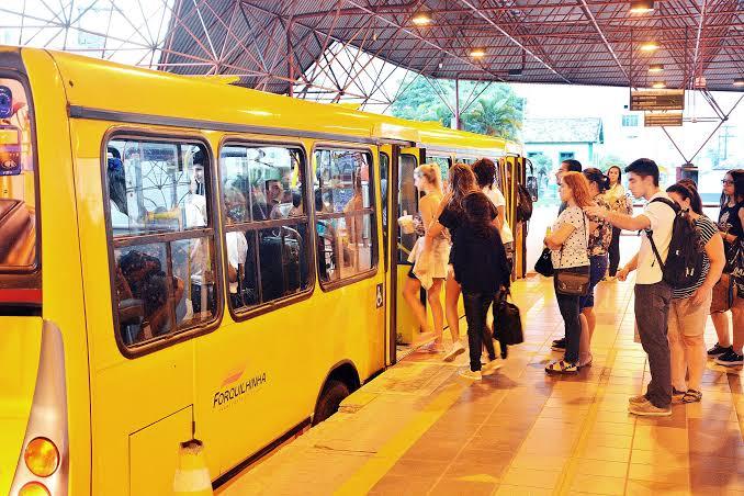 Presidente da ACTU diz que demissões serão inevitáveis sem o retorno do transporte