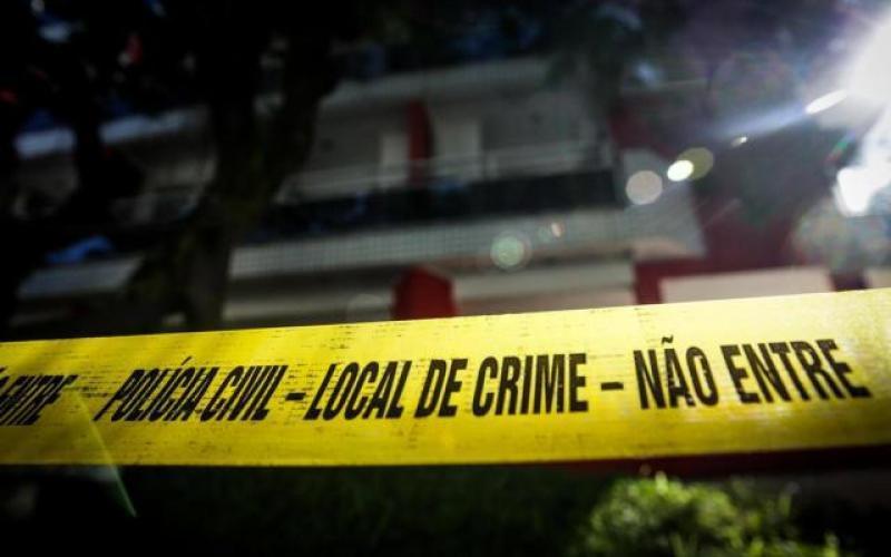 Confissões detalham crueldade da chacina em Canasvieiras, na Capital