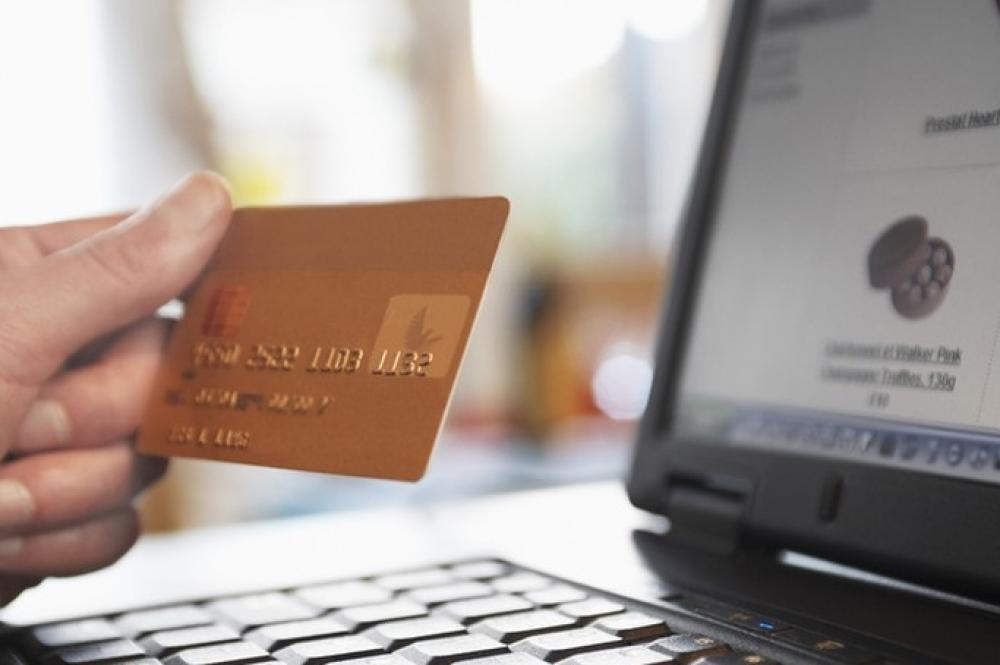 Novo golpe ''rouba'' dados bancários de milhares de brasileiros