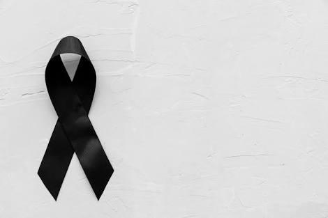 Tragédia em Forquilhinha: policial é morta por ex-companheiro