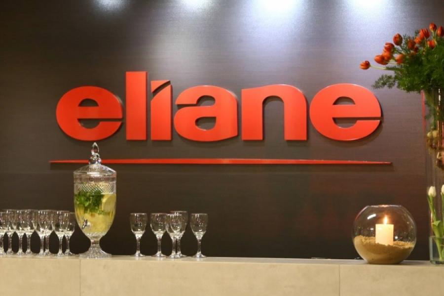 Grupo norte-americano Mohawk Industries compra 100% das ações da Eliane Revestimentos Cerâmicos