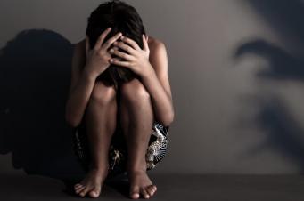 Roubos e estupros marcam a quarta-feira em Criciúma