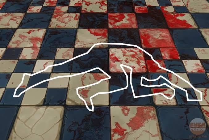 Homem é assassinado a tiros em Criciúma
