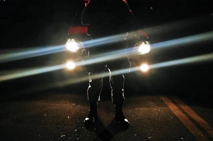Assalto em andamento: bandidos invadem empresa, rendem funcionários e roubam veículo e dinheiro em Criciúma
