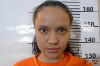 Mulher é encontrada morta em Criciúma