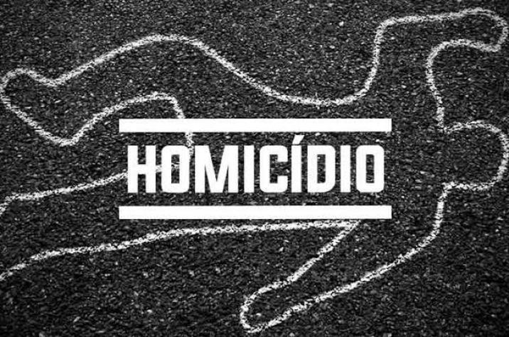Homem com passagens policiais por tráfico de entorpecentes e furto é morto a tiros em Criciúma