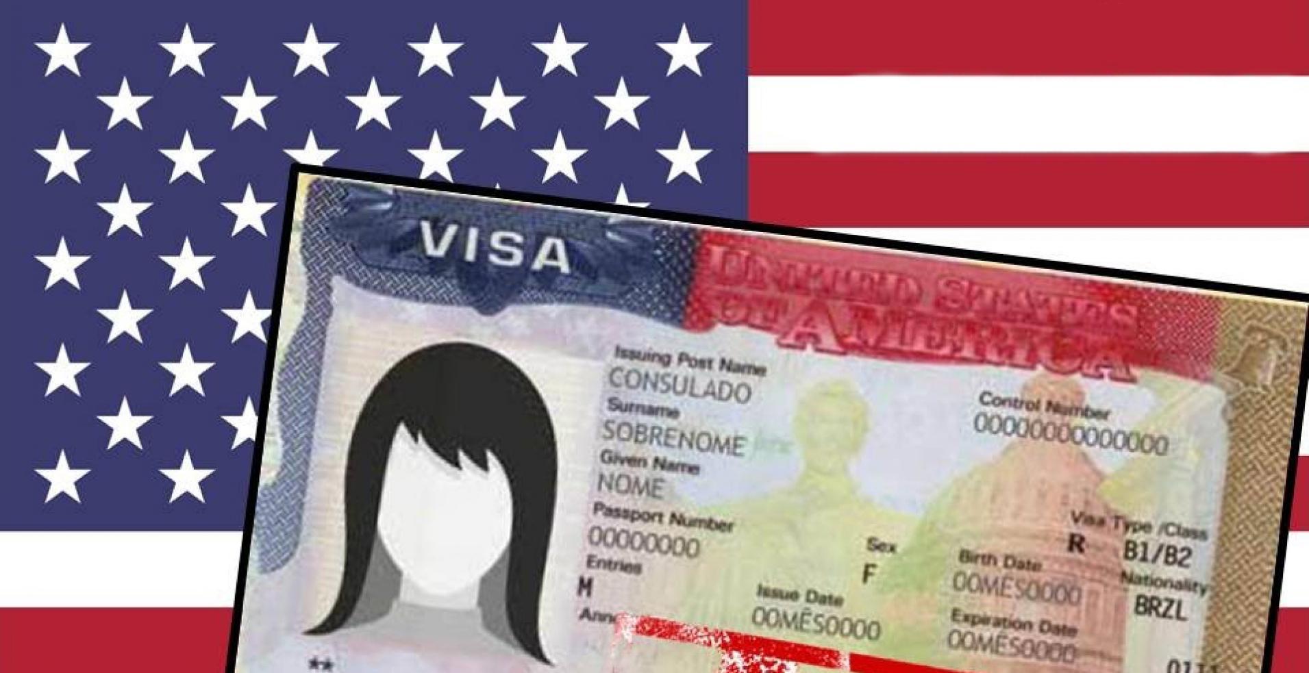 Como tirar o visto americano? Siga este passo a passo!