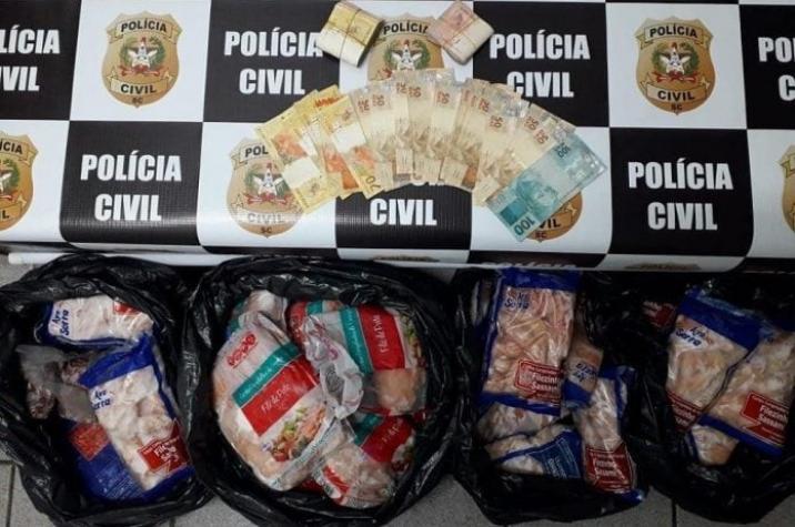 """Nova CPI da Afasc deve ser instaurada na Câmara para evitar que caso termine em """"pizza"""""""