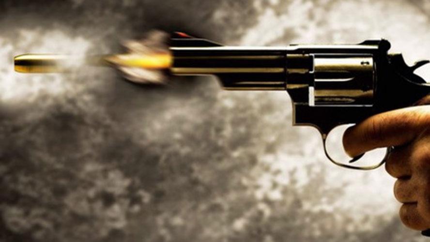 Criciúma registra o sétimo homicídio do ano