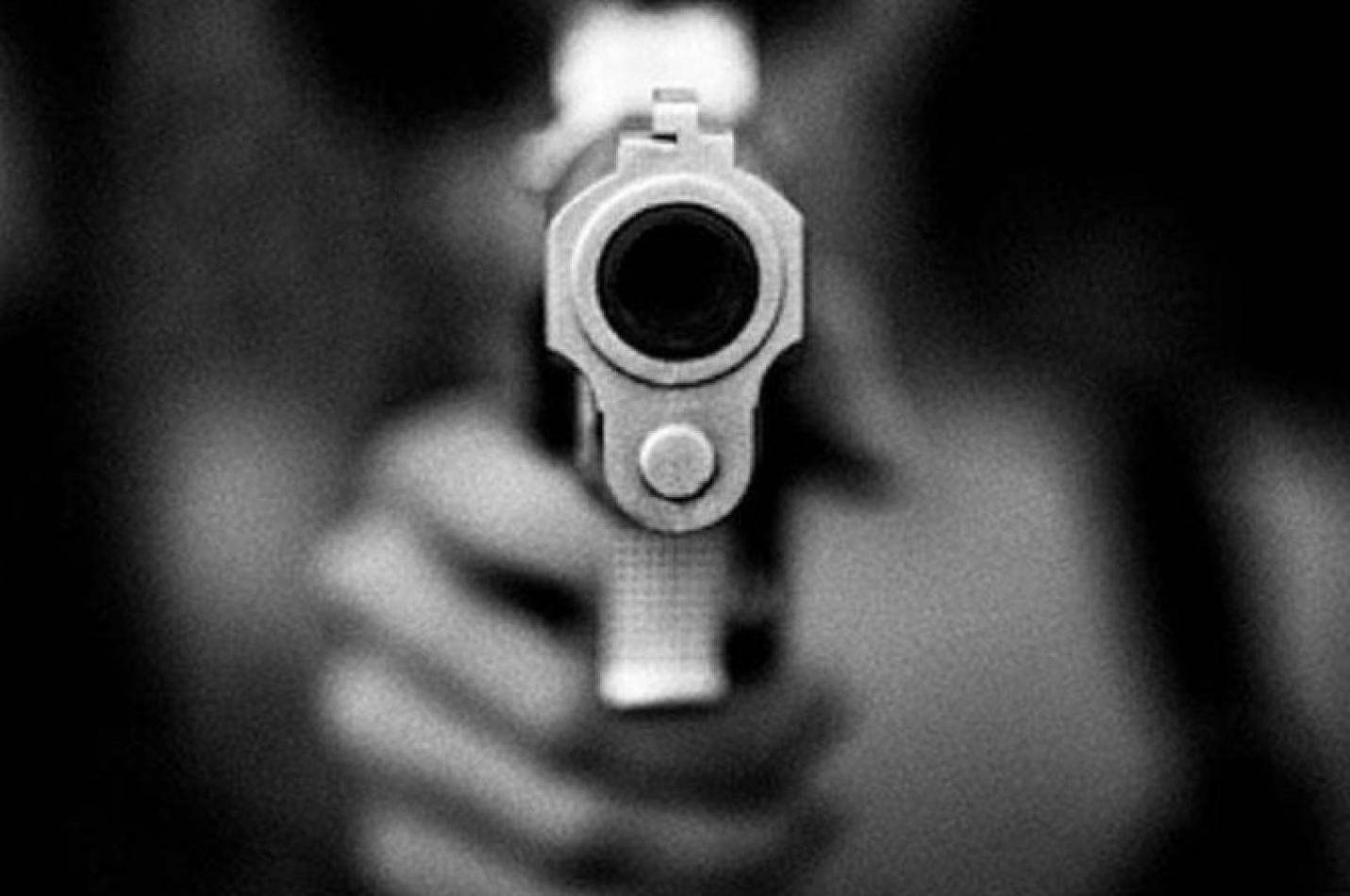 Criciúma registra o sexto homicídio do ano