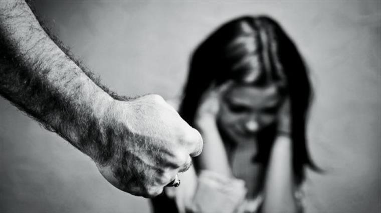 Advogado é preso por violência doméstica, desacato e desobediência