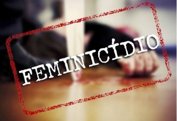 Mulher é morta estrangulada em Criciúma