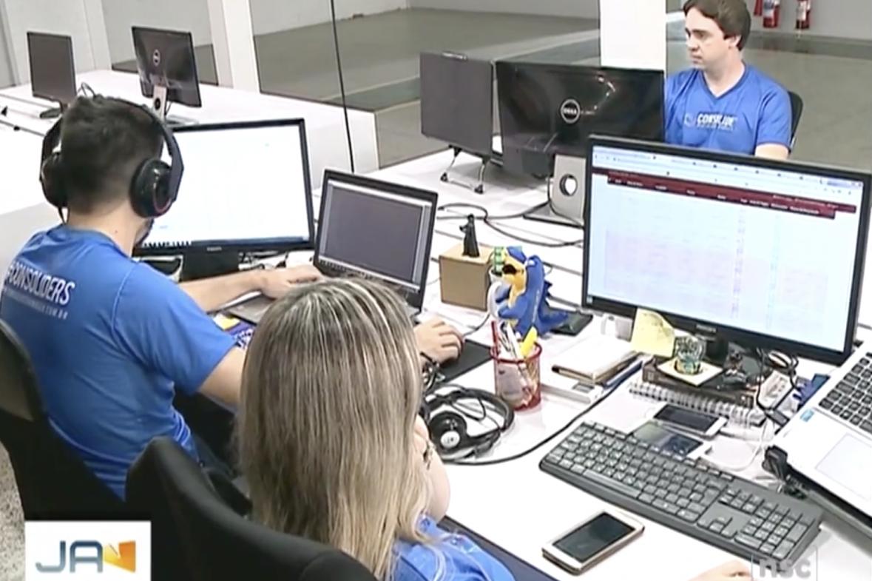 Startup araranguaense é destaque em SC por crescimento e inovação
