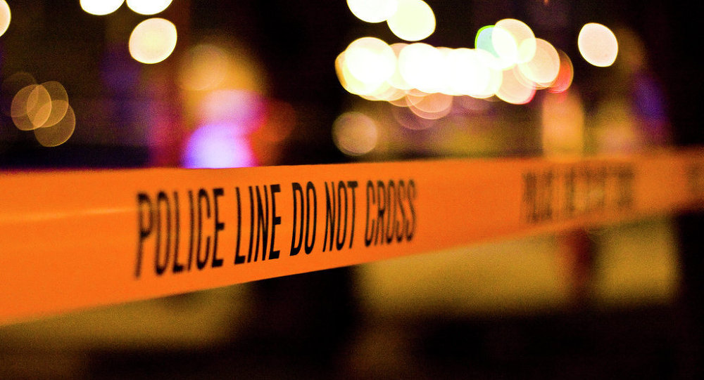 Homem é morto a tiros em Forquilhinha