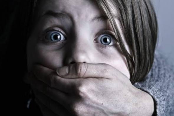 Em andamento: criança é vítima de tentativa sequestro em Criciúma