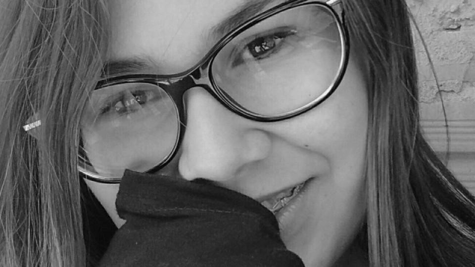 Adolescente vítima de afogamento morre no hospital