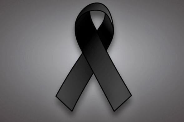 Um herói que tomba: policial que se envolveu em acidente falece no hospital