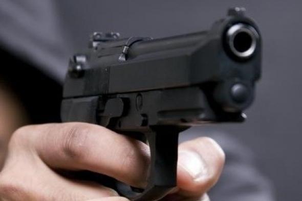 Criminosos armados rendem motorista e roubam veículo na divisa entre Criciúma e Içara