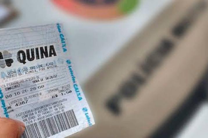 Idosa cai em golpe do bilhete premiado e perde R$ 9 mil em Criciúma