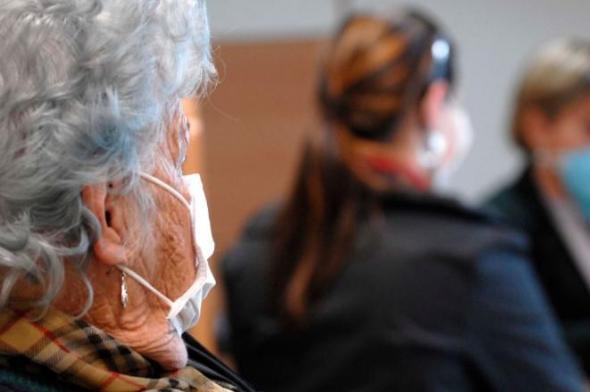Santa Catarina tem 20 casos confirmados de Gripe A em uma semana