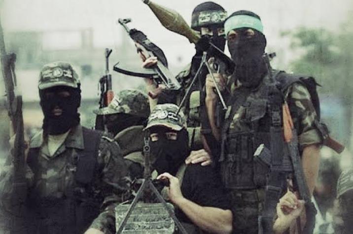Assalto ao Banco do Brasil e o sucateamento da Polícia Militar em Criciúma