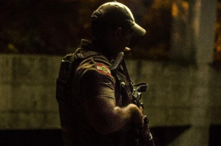 Bandidos matam homem a tiros no bairro Cristo Redentor