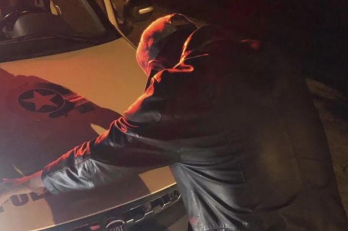 Bandido que matou mulher e manteve relação sexuais com o cadáver é preso em Criciúma