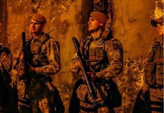 Em menos de 10 minutos, dois veículos são tomados de assalto em Criciúma e Içara