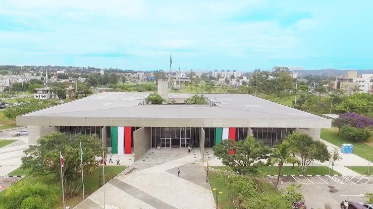 Nenhum servidor de Criciúma aderiu ao lockdown não remunerado sugerido pelo prefeito