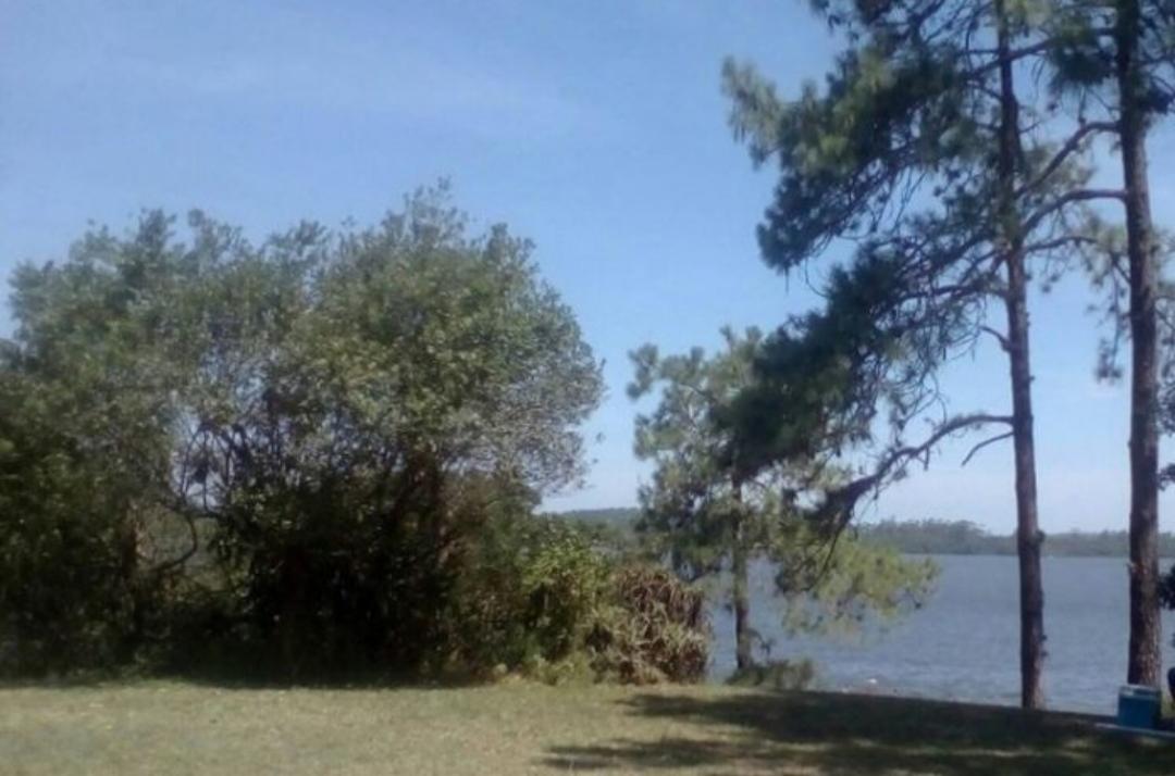 Jovem de 17 anos morre afogado em lagoa no Rincão
