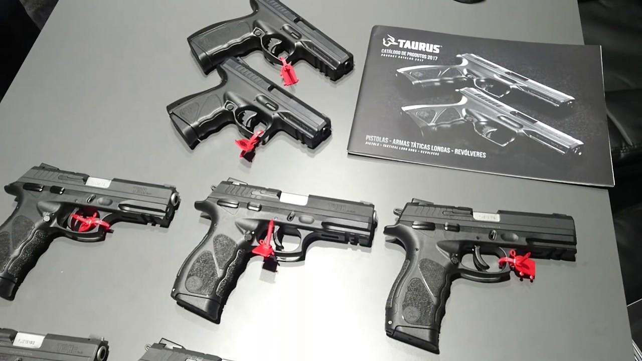 Decreto que flexibiliza posse de armas pode sair nesta semana