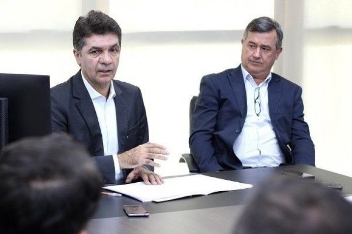 Novo decreto da Prefeitura aumenta rigor nas medidas de isolamento social em Criciúma