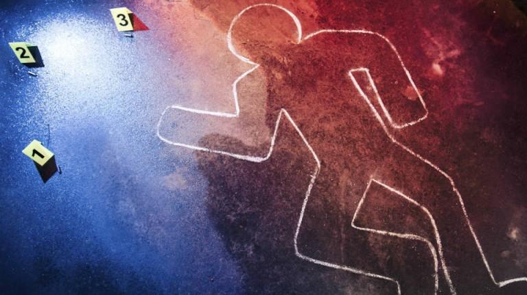 Homem é morto a tiros em Criciúma