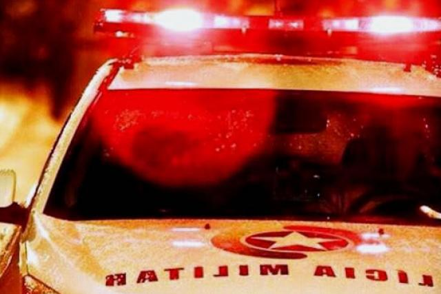 Mesário é preso fazendo boca de urna em Criciúma